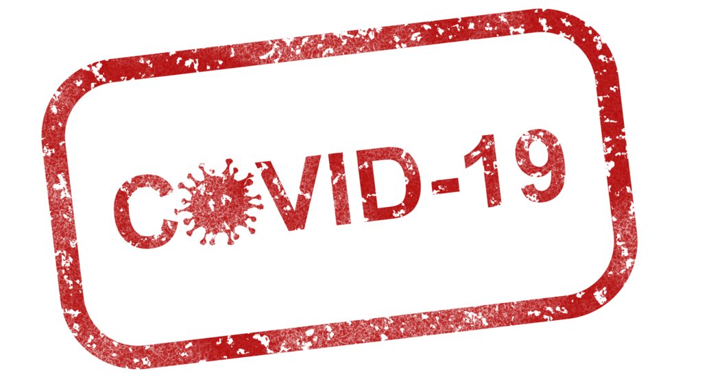 COVID19 - Annulation compétitions